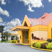 Days Inn by Wyndham Ocala North