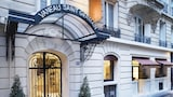 Hotel Vaneau Saint Germain - Paris Hotels
