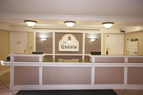 La Quinta Inn Tampa Pinellas Park/Clearwater