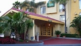 La Quinta Inn Tampa Pinellas Park/Clearwater - Pinellas Park Hotels