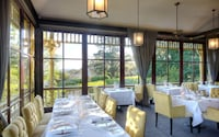 Lilianfels Blue Mountains Resort & Spa (17 of 59)