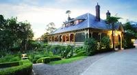 Lilianfels Blue Mountains Resort & Spa (33 of 59)