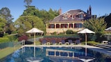 Lilianfels Blue Mountains Resort & Spa - Katoomba Hotels