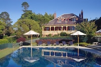 Lilianfels Blue Mountains Resort & Spa (24 of 59)