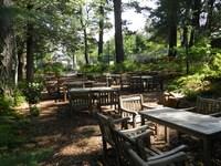 Lilianfels Blue Mountains Resort & Spa (2 of 59)