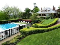 Lilianfels Blue Mountains Resort & Spa (4 of 59)