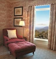 Lilianfels Blue Mountains Resort & Spa (11 of 59)