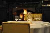Lilianfels Blue Mountains Resort & Spa (6 of 59)