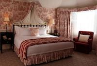 Lilianfels Blue Mountains Resort & Spa (16 of 59)