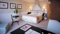 Lilianfels Blue Mountains Resort & Spa (23 of 59)