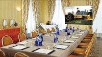 Lilianfels Blue Mountains Resort & Spa (31 of 59)