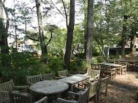 Lilianfels Blue Mountains Resort & Spa (38 of 59)