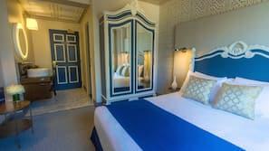 Sábanas de algodón egipcio y ropa de cama hipoalergénica
