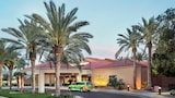 Courtyard by Marriott Phoenix Mesa - Mesa Hotels
