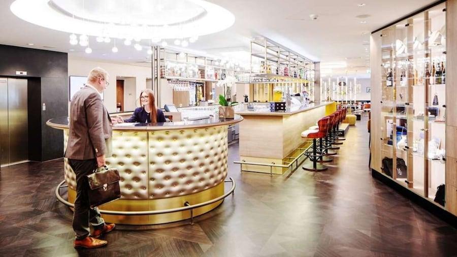 Grand Hotel Bregenz MGallery