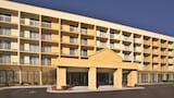 La Quinta Inn & Suites Kingsport Tri-Cities Airport - Kingsport Hotels