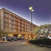 La Quinta Inn & Suites Kingsport Tri-Cities Airport