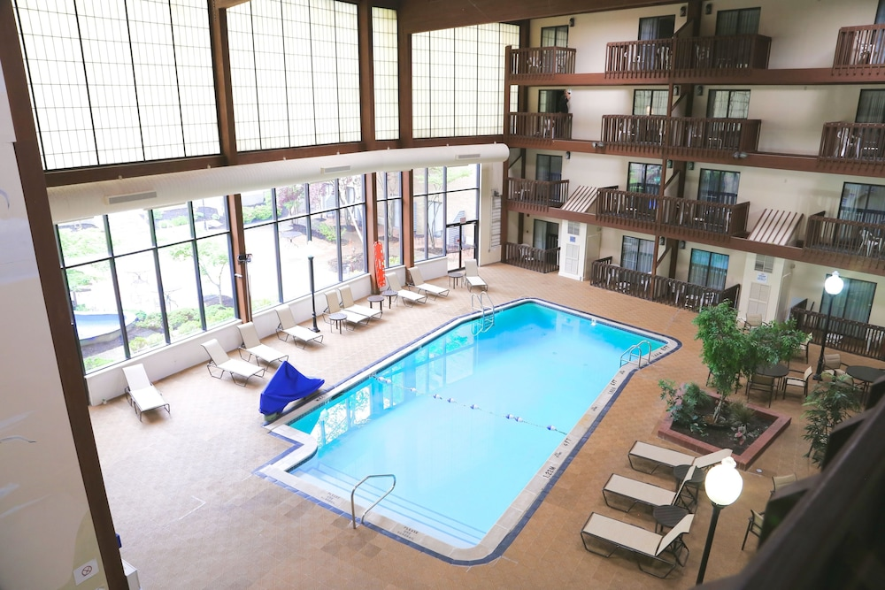 Hotel 1620 Plymouth Harbor Plymouth Ma 180 Water 02360