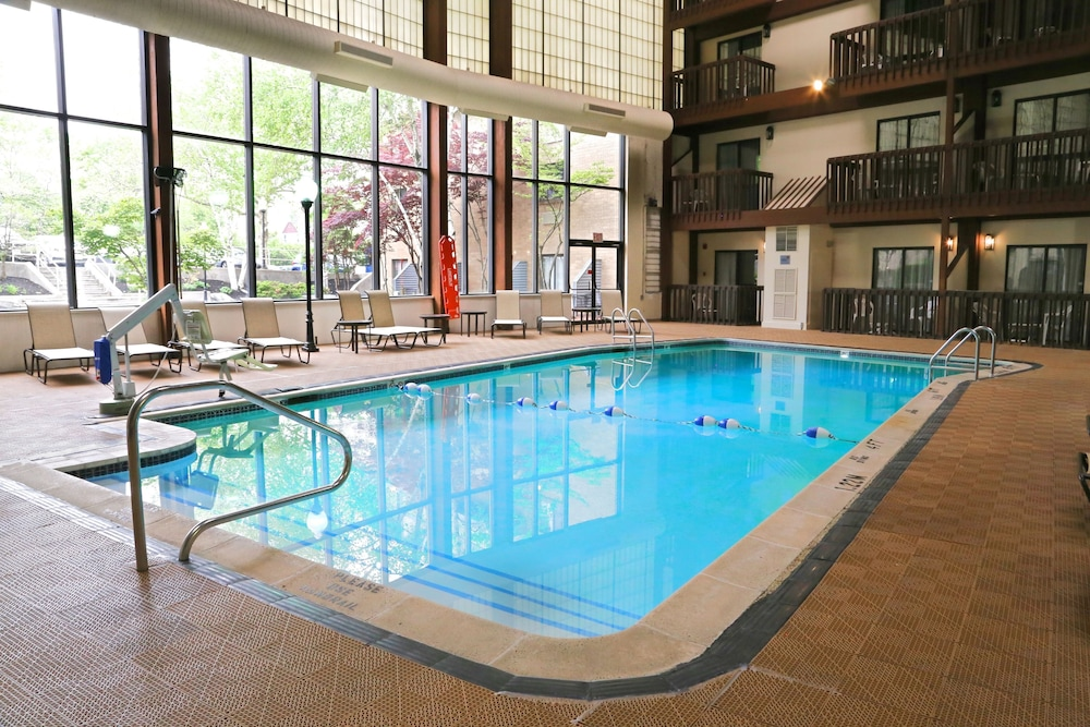 Hotel 1620 plymouth harbor in southeast massachusetts hotel rates reviews on orbitz for Plymouth hotels with swimming pools