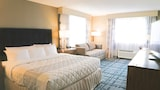 Hotel 1620 at Plymouth Harbor - Plymouth Hotels