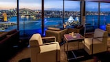 InterContinental Sydney - Sydney Hotels