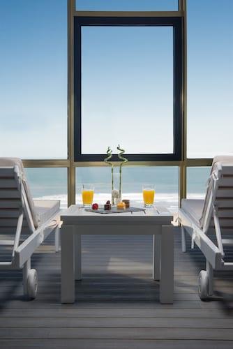 호텔 코스타 갈라나