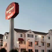 Residence Inn by Marriott Dallas Central Expressway