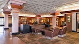 Hôtels Best Western Premier Grand Canyon Squire Inn - Grand Canyon