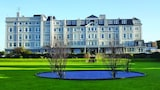 Hythe Imperial Hotel Spa & Golf - Hythe Hotels
