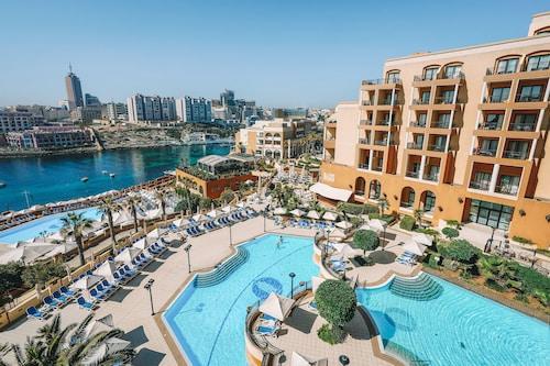 Vacanze a Malta | Viaggio a Malta con Expedia.it