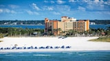 Sheraton Sand Key Resort - Clearwater Beach Hotels