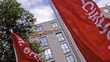 IntercityHotel Kassel - Kassel Hotels