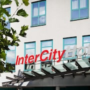 InterCityHotel Kassel