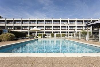 Villa Bellagio Blois