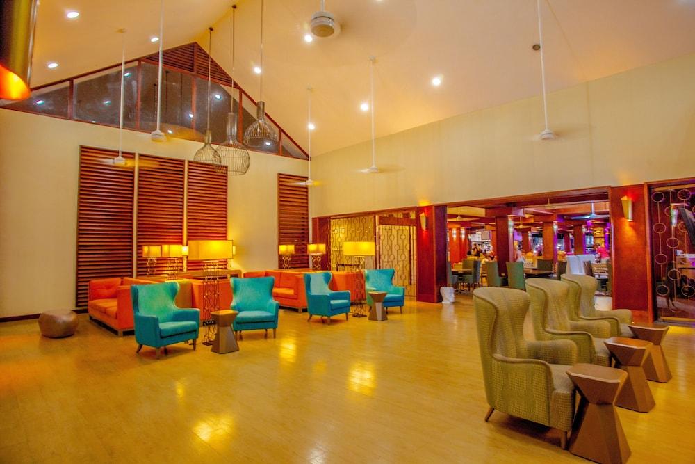 Hedonism II All Inclusive Resort (Negril, JAM) | AARP