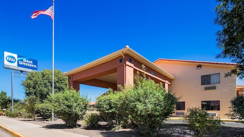 Great Place to stay Best Western Socorro Hotel & Suites near Socorro