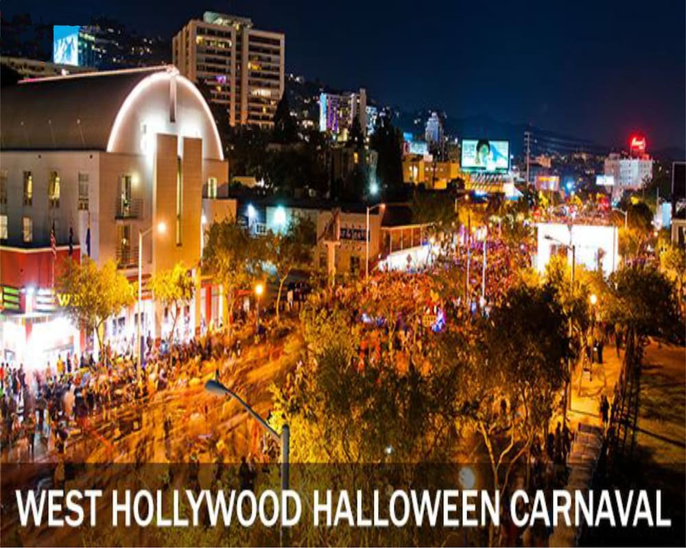 west hollywood Best bars in west hollywood, ca - harlowe, bar lubitsch, lazer kat, the backroom, the roger room, the phoenix, west hollywood haunted pub crawl, bibo ergo sum, the surly goat, library bar.
