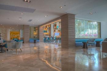 Hilton Cartagena, Cartagena: 2019 Room Prices & Reviews | Travelocity