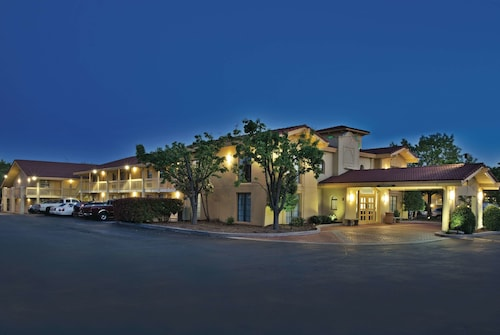 La Quinta Inn by Wyndham Nashville South