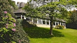Mercure Manchester Norton Grange Hotel and Spa - Rochdale Hotels