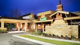 Best Western Plus St. Paul North/Shoreview - Shoreview Hotels