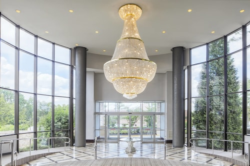 Great Place to stay The Westin Mount Laurel near Mount Laurel