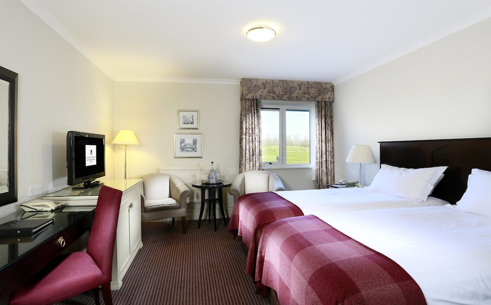 Macdonald Botley Park Hotel Spa Southampton 2019 Hotel Prices