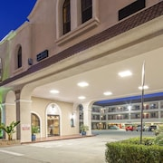 Best Western Pasadena Royale Inn & Suites