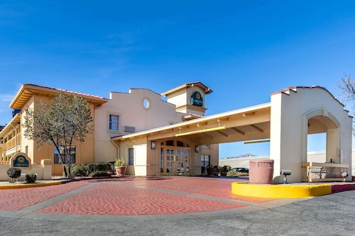 La Quinta Inn by Wyndham El Paso - Airport