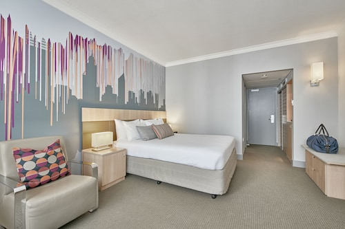 Mercure Hotel Perth