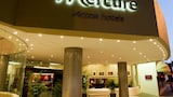 Mercure Hotel Perth - Perth Hotels