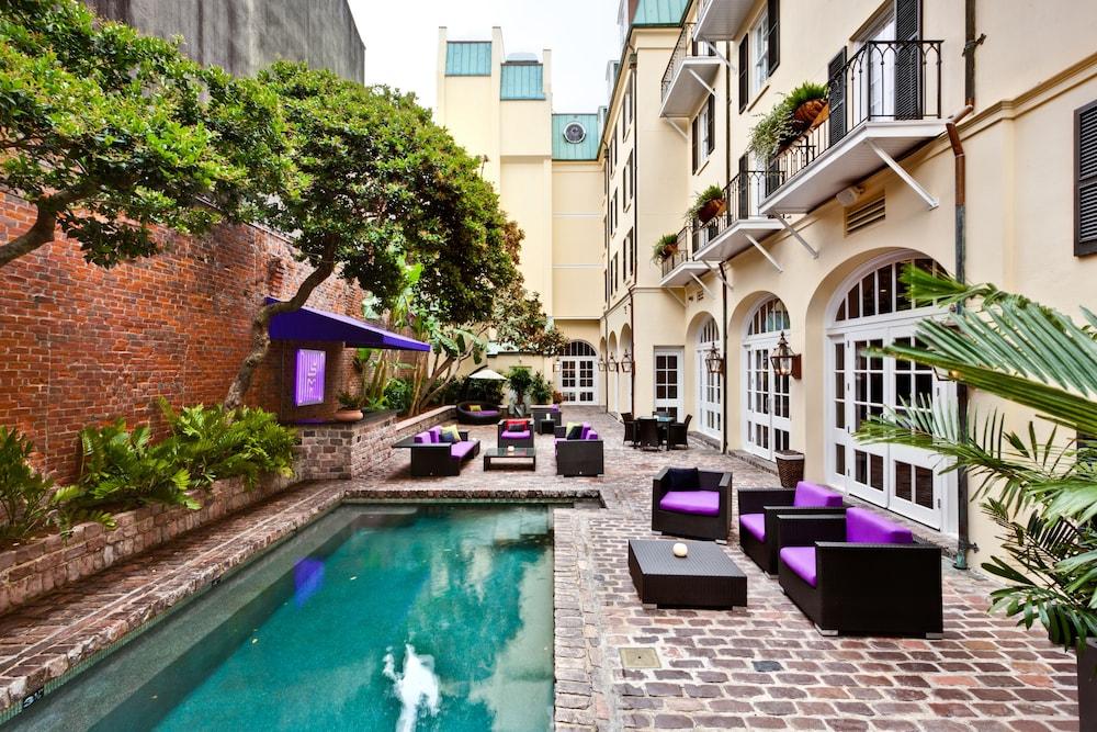 Image result for hotel le marais
