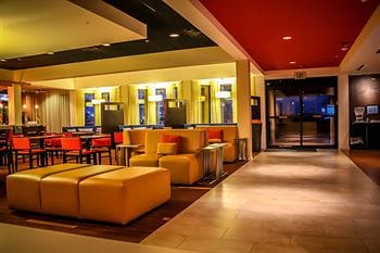 Country Inn & Suites by Radisson, Dallas-Love Field (Medical Center), TX