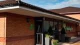 Holiday Inn Walsall M6 Jct 10 - Walsall Hotels